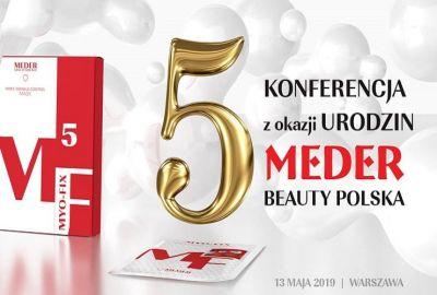 Meder Beauty - dược mỹ phẩm được các chuyên gia hàng đầu khuyên dùng