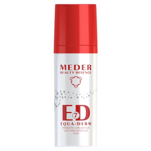 Equa-Derm Cream