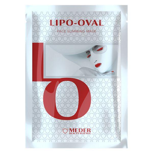Lipo-oval Mask